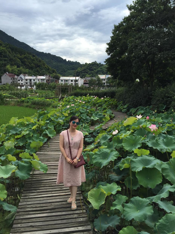 龙门古镇 - 蔷薇花开 - 蔷薇花开的博客