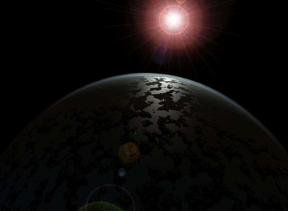 EtherealPlanets1
