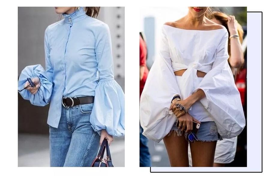 生完娃你一样可以很美 - toni雌和尚 - toni 雌和尚的时尚经