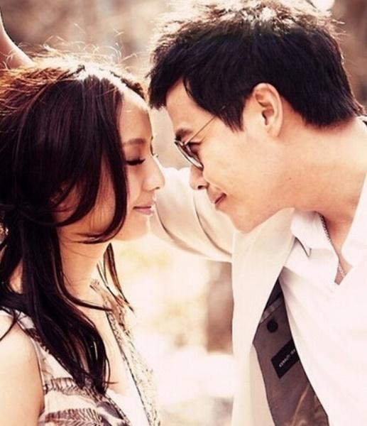 女明星也爱当红娘 她们都撮合了谁和谁? - 嘉人marieclaire - 嘉人中文网 官方博客