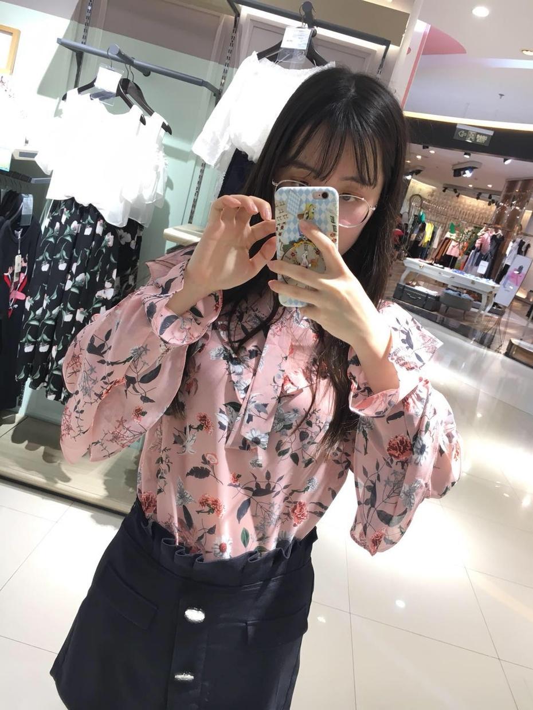 2018年04月09日 - 蔷薇花开 - 蔷薇花开的博客