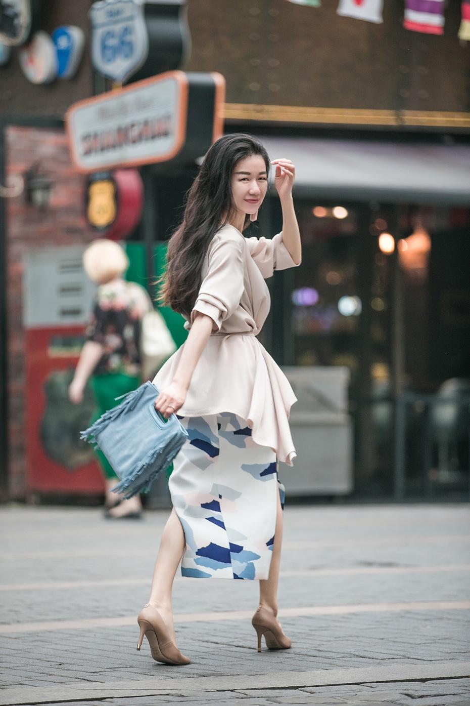 [Ava搭配周记]别让你的穿搭被一眼看穿! - AvaFoo - Avas Fashion Blog