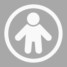 (如圖所示)這個符號的開關控制什么裝置?A、兒童安全鎖B、兩側車窗玻璃C、電動車門D、車門鎖住開鎖答案是A