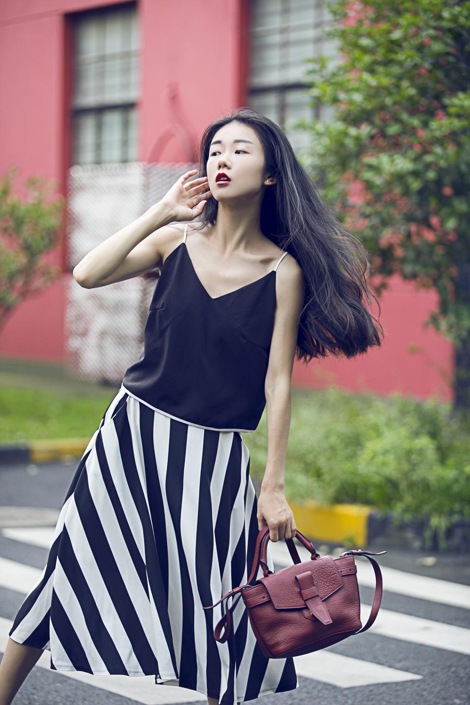 [Ava搭配日记]我好像缺一个包包 - AvaFoo - Avas Fashion Blog