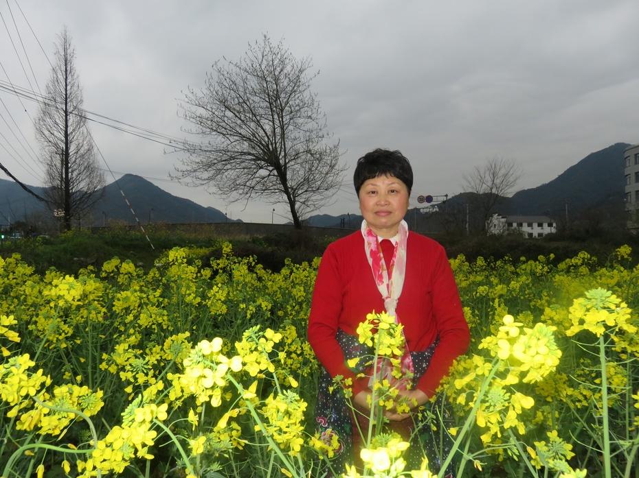 北京助孕妈妈【养生之道】张毅平讲:要从身心灵一起养生(