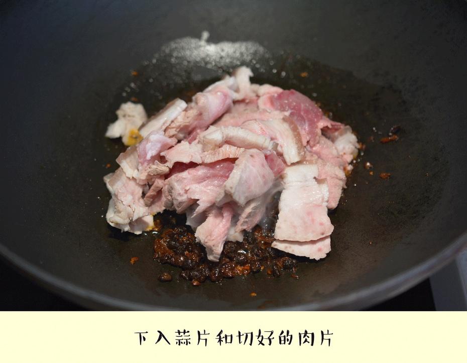 众多的盖饭种类,为什么它可以傲视群雄 - 蓝冰滢 - 蓝猪坊 创意美食工作室
