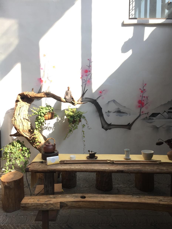 洞庭饭店 - 蔷薇花开 - 蔷薇花开的博客