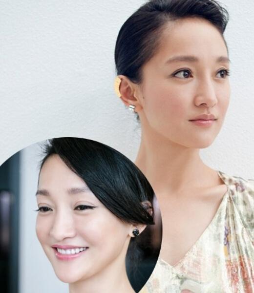 自拍不用拗角度 女星教你打造上镜小V脸 - 嘉人marieclaire - 嘉人中文网 官方博客