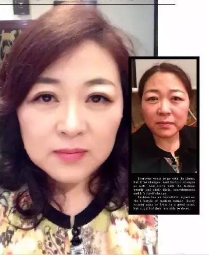 养闺女的要注意 - yushunshun - 鱼顺顺的博客
