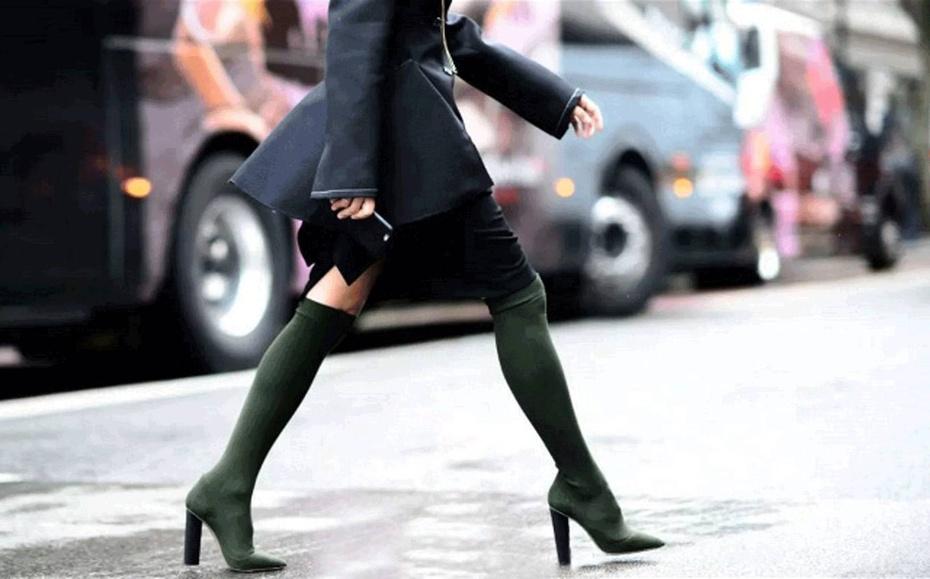 今年春夏最新最火配饰 - toni雌和尚 - toni 雌和尚的时尚经