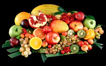 """""""喝水果""""等于吃水果吗? - 范志红 - 原创营养信息"""
