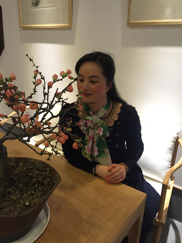 笠泽书院,扛花去看你 - 蔷薇花开 - 蔷薇花开的博客