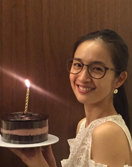 粉红搞怪少女心 30岁女星的正确打开方式 - 嘉人marieclaire - 嘉人中文网 官方博客