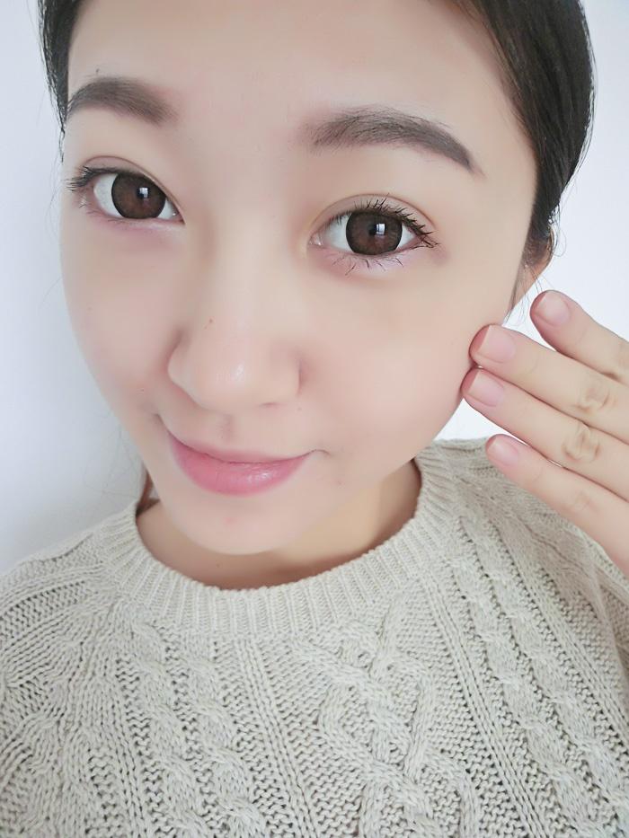 【Anko推荐】多效修复肌肤的种种问题 妍霓丝Super Dry 24H肌效润泽精露 - Anko - Anko