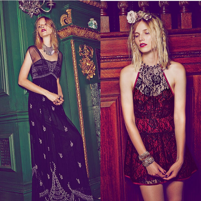【雌和尚搭配】去哪里就要选对衣服,选对感觉 - toni雌和尚 - toni 雌和尚的时尚经
