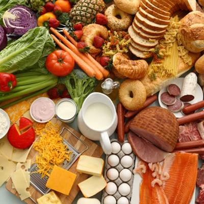 什么样的食品能叫好食品? - 范志红 - 原创营养信息