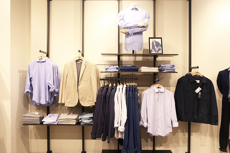 [Ava时尚足迹]SHOPPING NIGHT走秀购物一齐过瘾 - AvaFoo - Avas Fashion Blog