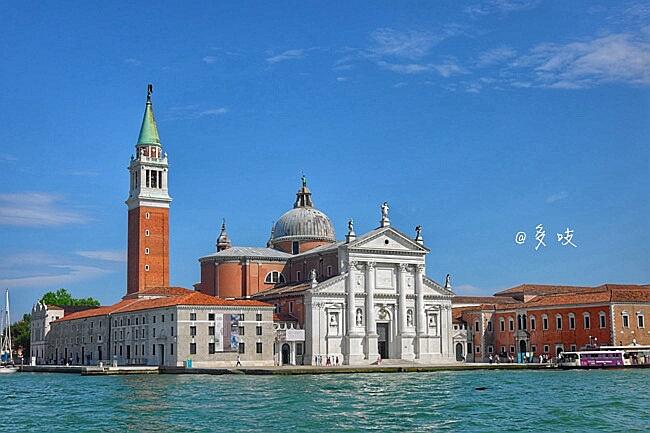 【意大利】水城威尼斯 - 海军航空兵 - 海军航空兵