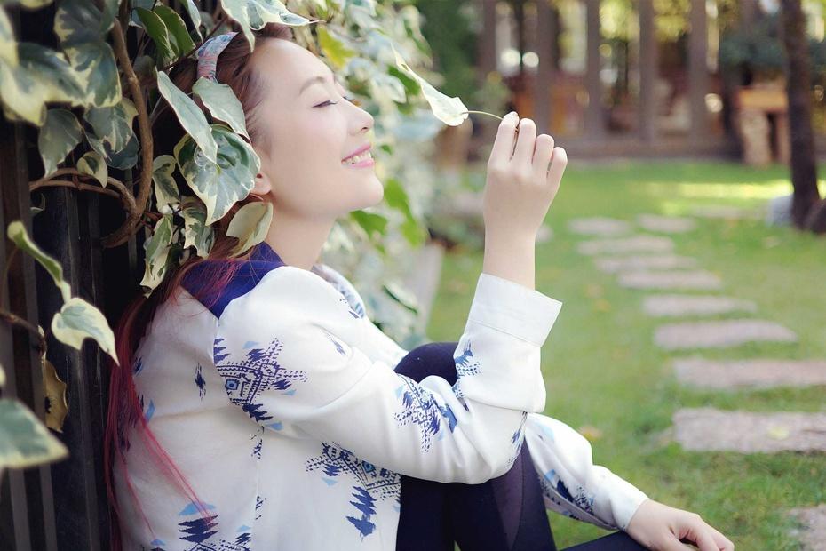 ★腻の旅行季★丽江——魅力古镇 束河 Part.1 - 林腻腻_Babe - 愛の尐情調