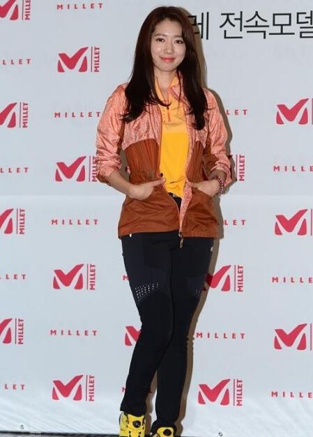 """粗腿天后大排行 女星美腿都是""""装""""出来的 - 嘉人marieclaire - 嘉人中文网 官方博客"""