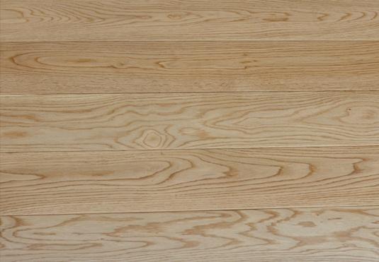 实木地热地板选购的三大关键点 - 国林地板 - 国林木业的博客