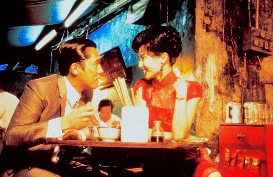 当受虐狂遇到施虐狂 导演与演员为戏疯魔 - 嘉人marieclaire - 嘉人中文网 官方博客