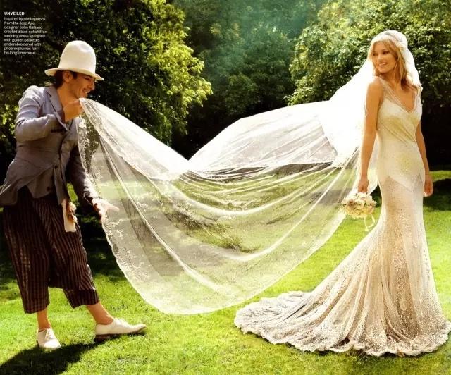 你们的问题 | 结婚这件事。。。 - toni雌和尚 - toni 雌和尚的时尚经