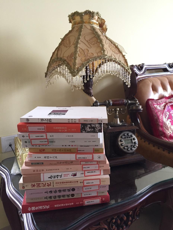 风雨扫兴读书日 - 蔷薇花开 - 蔷薇花开的博客