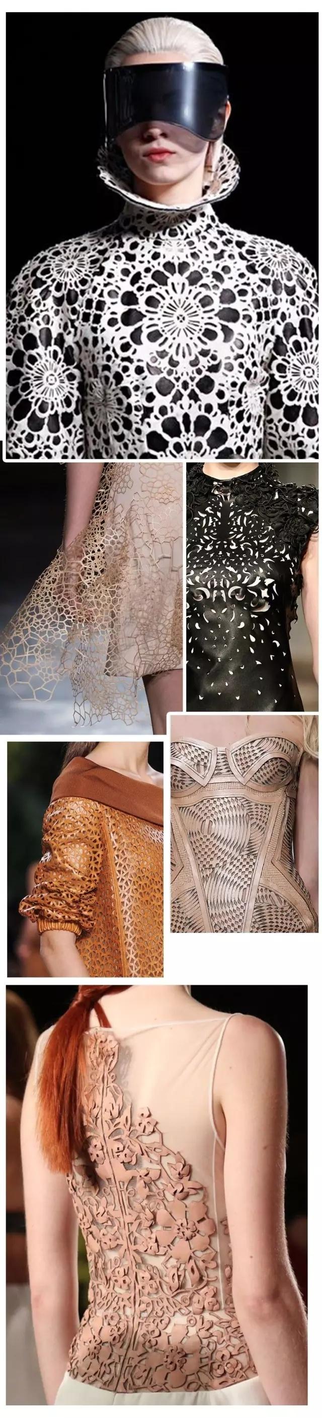 搭配经 | 秋冬怎么顽皮-玩皮 - toni雌和尚 - toni 雌和尚的时尚经