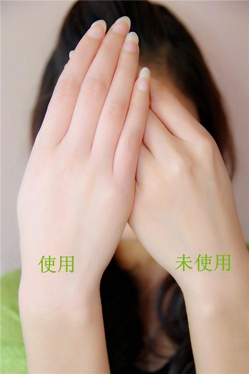 千金妞  芊芊玉手  养成攻略 - 千金妞 - 千金妞的小窝