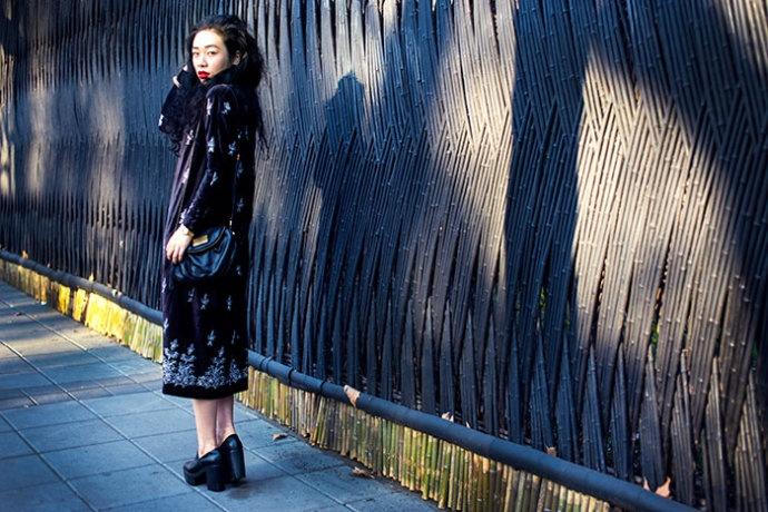 【雌和尚搭配】revolveclothing新年折扣购物 - toni雌和尚 - toni 雌和尚的时尚经