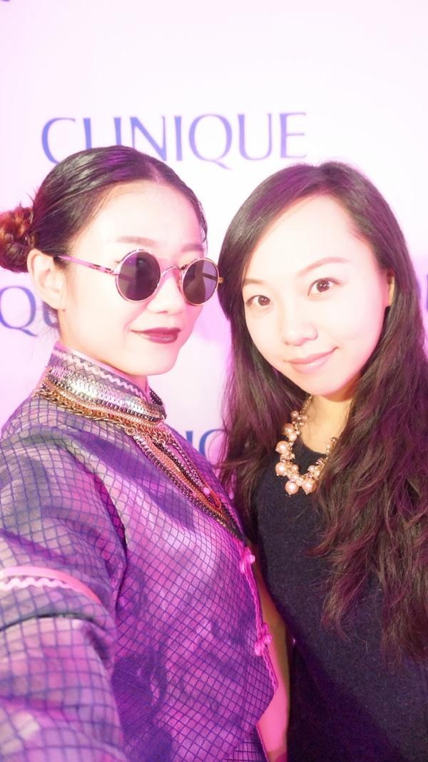【Ava时尚足迹】中国风时尚 - AvaFoo - Avas Fashion Blog