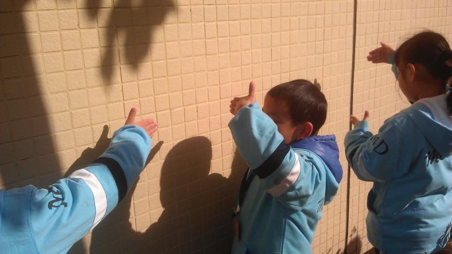 2013 11 28 - 快乐大拇指 - 明德麓谷x1303