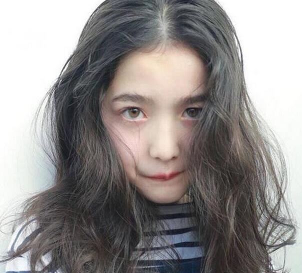 出名要趁早 欧阳娜娜窦靖童都成了女神 - 嘉人marieclaire - 嘉人中文网 官方博客