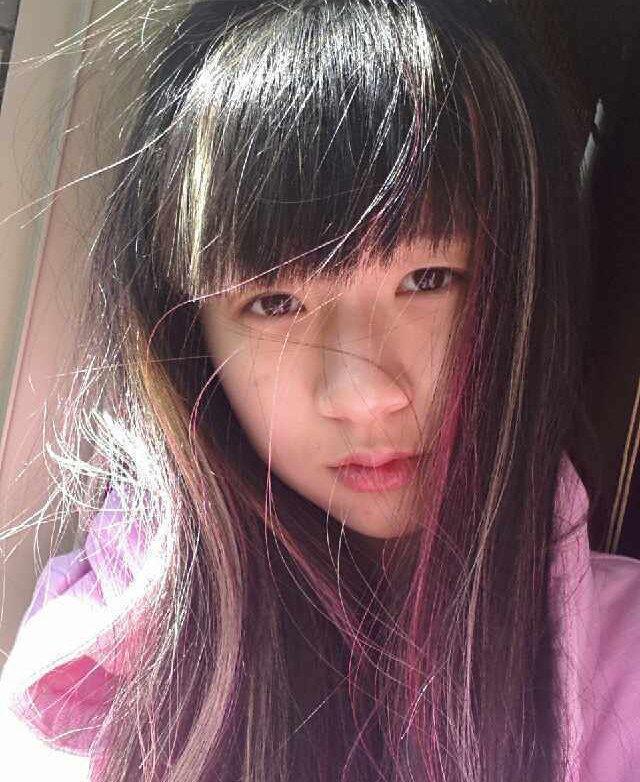 昔日童星衣品PK 谁才是成年礼正确打开方式? - 嘉人marieclaire - 嘉人中文网 官方博客