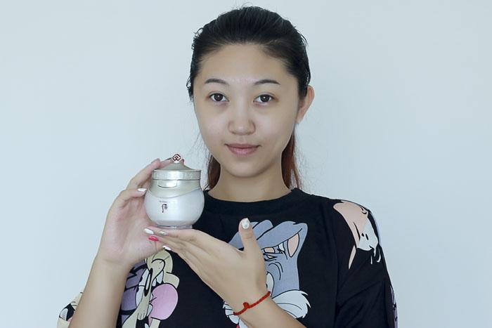 【Anko彩妆】懒人必学清纯X性感一次上手简约妆容 - Anko - Anko