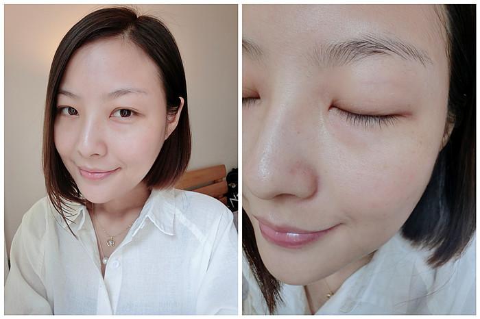 一膜两用的面膜:韩国Goddeed黄金贵妇面膜 - 猫大妞 - 猫大妞
