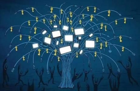 互联网推动地板企业打造共享经济 - 国林地板 - 国林木业的博客