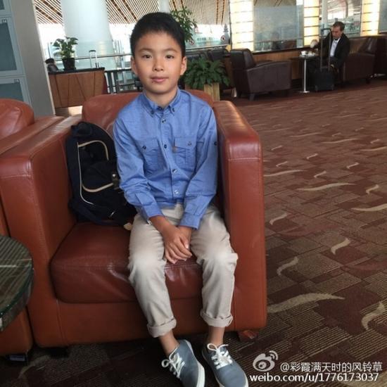开学季到了!星娃的学校一个比一个高端 - 嘉人marieclaire - 嘉人中文网 官方博客