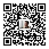 《黄晓明PK屠呦呦》都犯了哪些错? - 冯冠军 - 冯冠军的网易博客