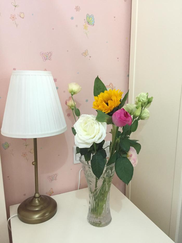 家常小菜 - 蔷薇花开 - 蔷薇花开的博客