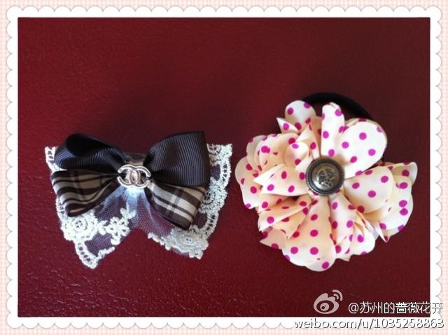 教师节的礼物 - 蔷薇花开 - 蔷薇花开的博客