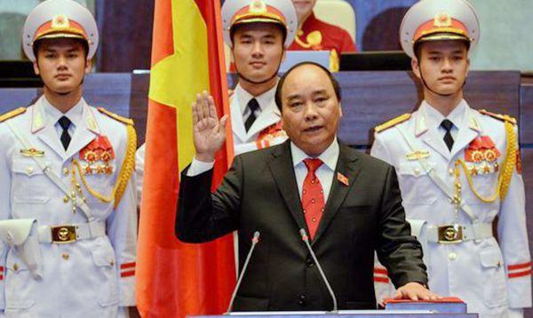 越南拉日本介入南海,搞的是啥花样? - 林海东 - 林海东的博客
