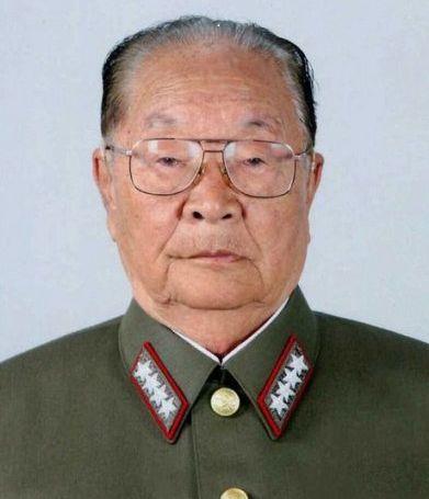 同样是国葬,元帅与大将规格不一样 - 林海东 - 林海东的博客