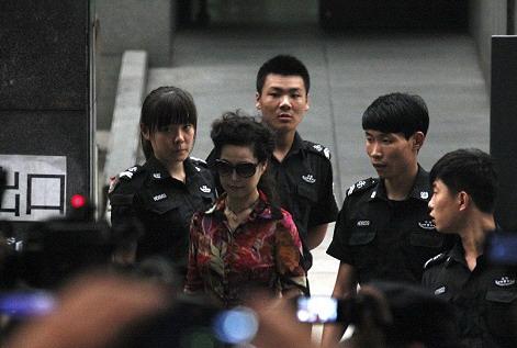 """赵运恒律师的""""撒手锏"""" - 林海东 - 林海东的博客"""