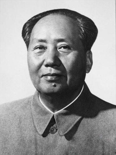 ...是参加一大年龄最大的代表.第一次国共合作时期参加湖南省...