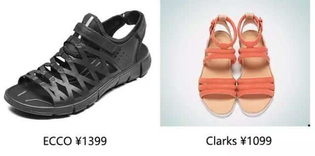 你们的问题 | 为你们找了2017年上百双的平底凉鞋 - toni雌和尚 - toni 雌和尚的时尚经
