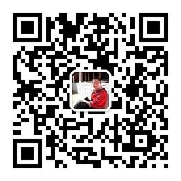 香港4D奇幻馆美女爽翻天 - 楚鹏 - 楚鹏:生命只有一次