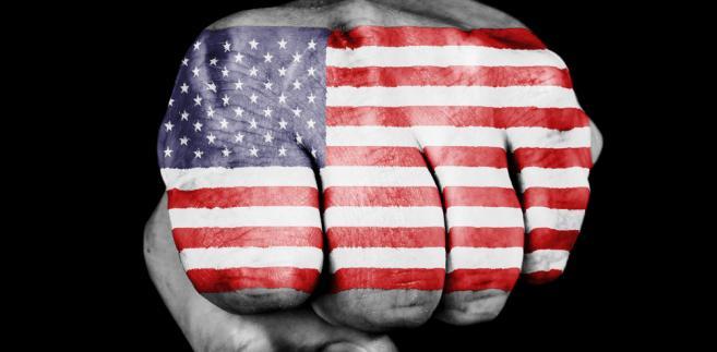 这究竟是恨死美国,还是爱死美国? - dengjianfu2356 - dengjianfu2356的博客
