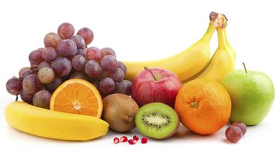 熟吃水果,更滋补还是没价值? - 范志红 - 原创营养信息